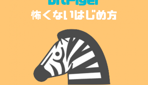 怖くないビットコインのはじめ方!bitFlyer(ビットフライヤー)でビットコインを無料でゲット