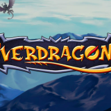 What is Everdragons ?|Collectible × Bookmaker