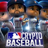 MLB CryptoBaseball攻略・やり方 メジャーリーグと提携したブロックチェーンゲーム