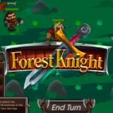 ForestKnightとは?Enjinベースのゲームが続々登場!