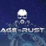 謎多きパズルゲーム「Age of Rust」とは?仮想通貨や他のゲームで使えるアイテムがゲット可能!?