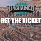 GODS UNCHAINEDのトーナメント参加チケットの入手方法|emoonの使い方