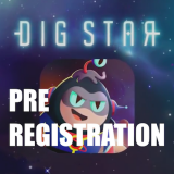 メタップスのブロックチェーンゲーム「DIG STAR」とは?