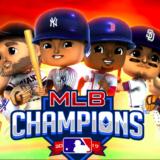 MLB CryptoBaseballがリニューアル!MLB Champions 2019とは?変更点・特徴を解説