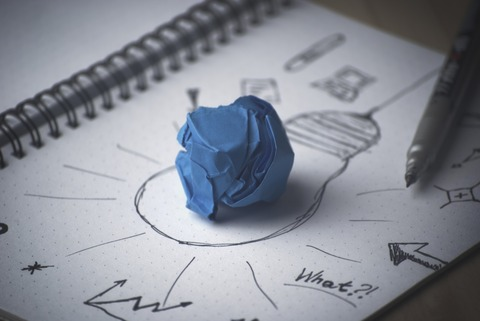 2.投資を始める前にリスク許容度を把握する