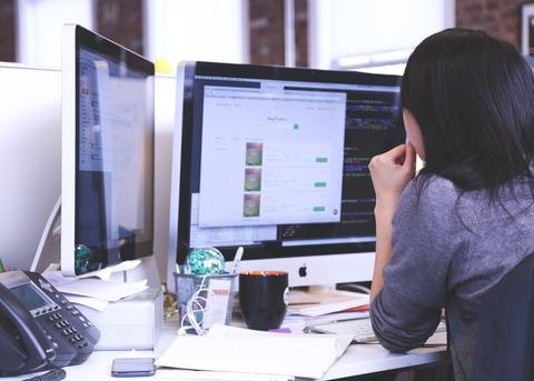 投資初心者がウェルスナビを使うなら知っておくべき4つの基礎知識