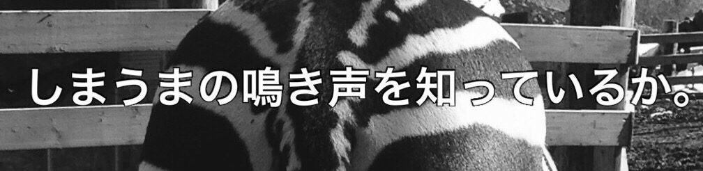 ブログ引越しのお知らせ