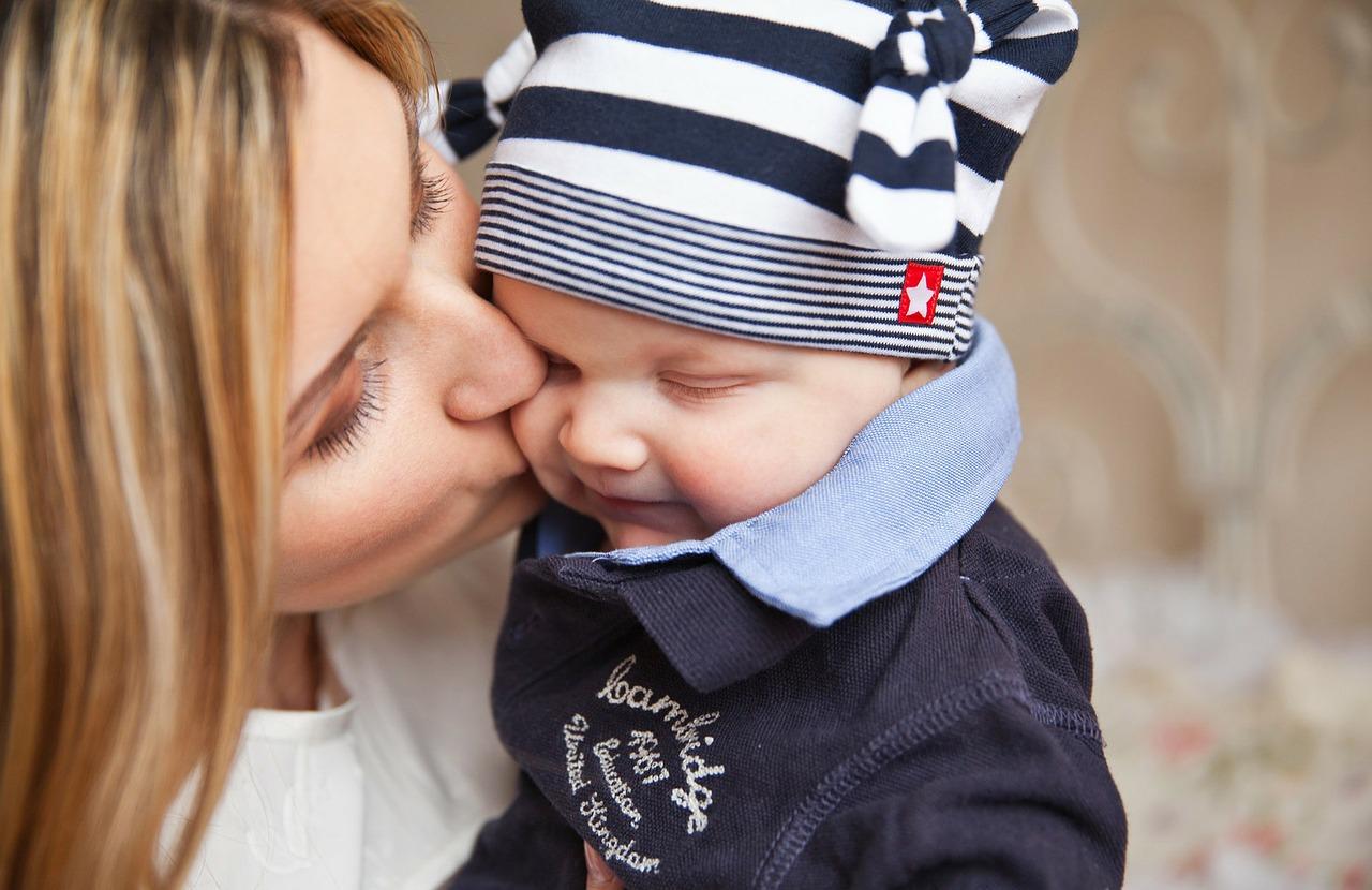 ワンオペ育児が続く時になんとか耐え忍ぶためのアイテム&サービス