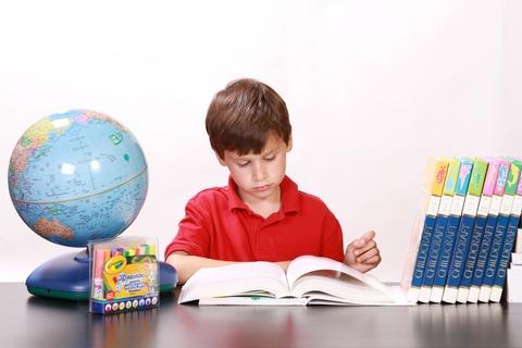 教育資金向け投資の出口戦略について考えてみた