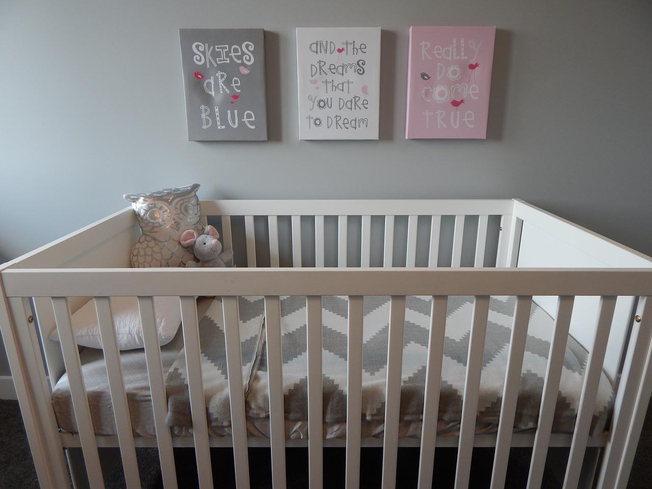赤ちゃんの早起きに夫が対応して妻の睡眠時間を確保することはベホイミくらいの効果がある