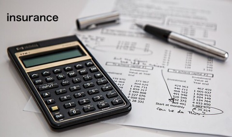 マイナス金利で生保会社の経営圧迫が予想される中、保険に加入し続けるのはリスキーか?!