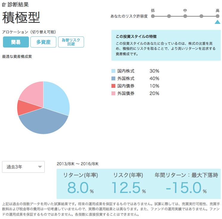 %e3%82%b9%e3%82%af%e3%83%aa%e3%83%bc%e3%83%b3%e3%82%b7%e3%83%a7%e3%83%83%e3%83%88-2016-10-02-0-08-06
