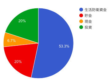 %e3%82%b9%e3%82%af%e3%83%aa%e3%83%bc%e3%83%b3%e3%82%b7%e3%83%a7%e3%83%83%e3%83%88-2016-10-12-18-49-42