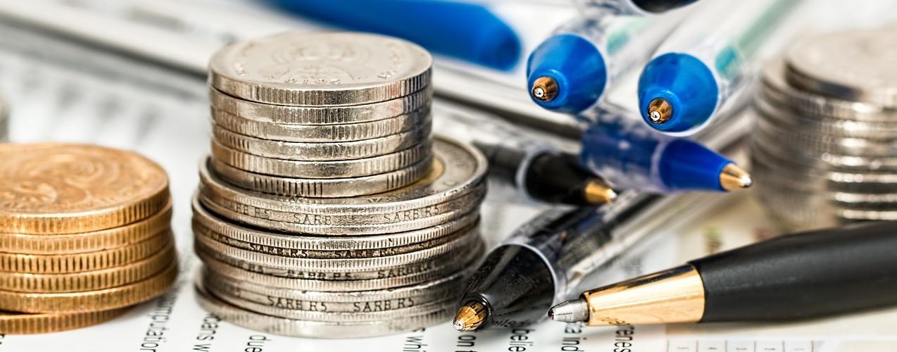 金融庁と個人投資家との意見交換会に参加します。