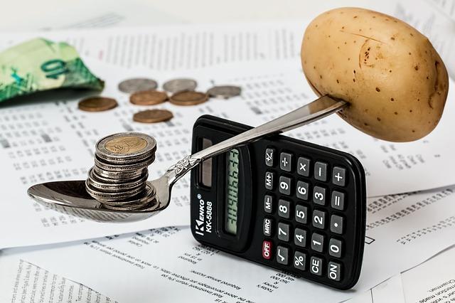 家計への負担を変えずにiDeCoとNISAを両立させる方法