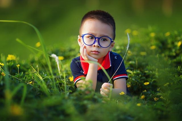 積極的無知にならないために積極的好奇心を育てたい