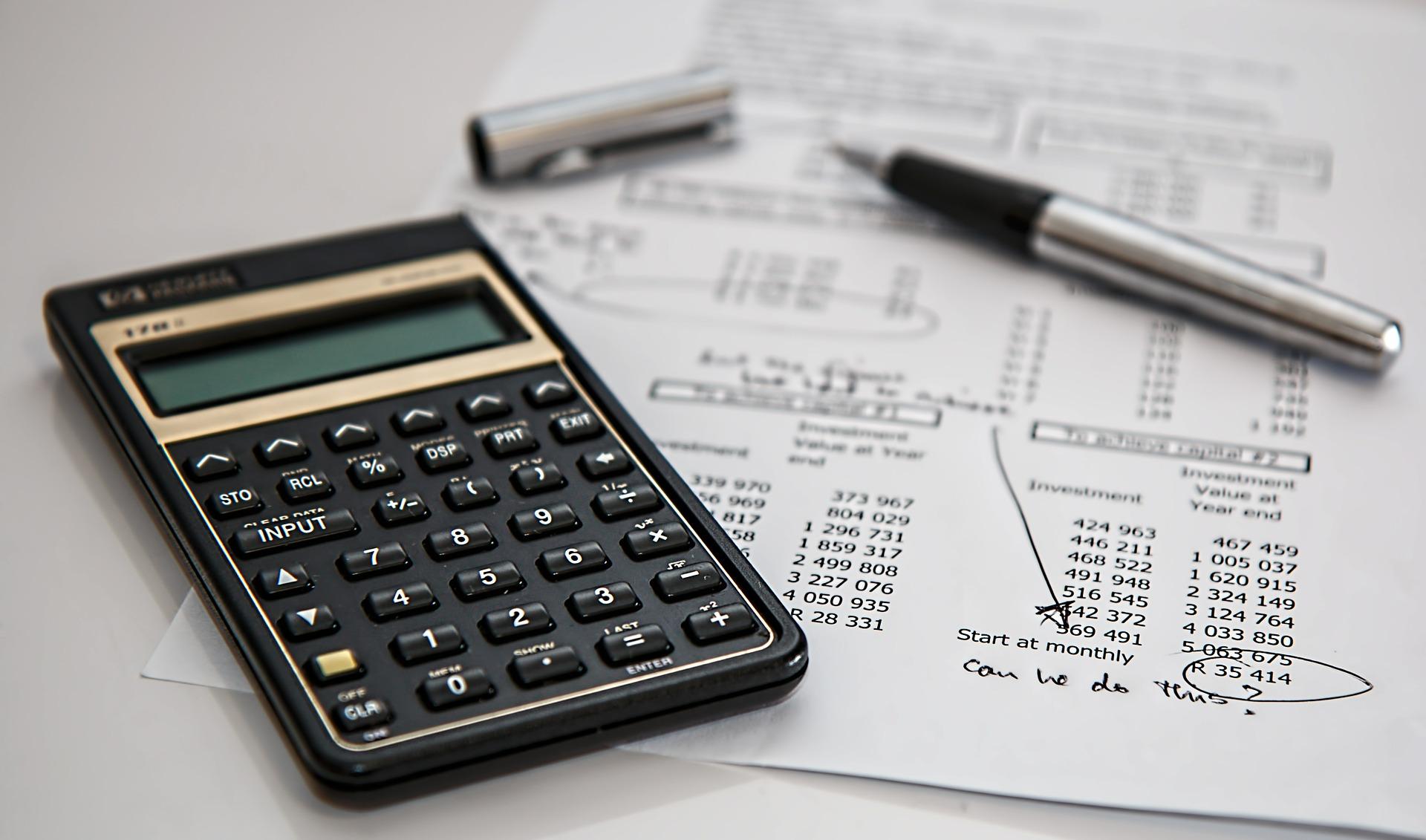 返戻金が元本割れしてる貯蓄型保険を損切りするぞ!4つのライフステージで必要性を考える