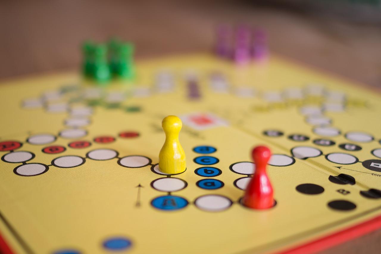 子育てサラリーマンの資産形成戦略!副業収入投資法