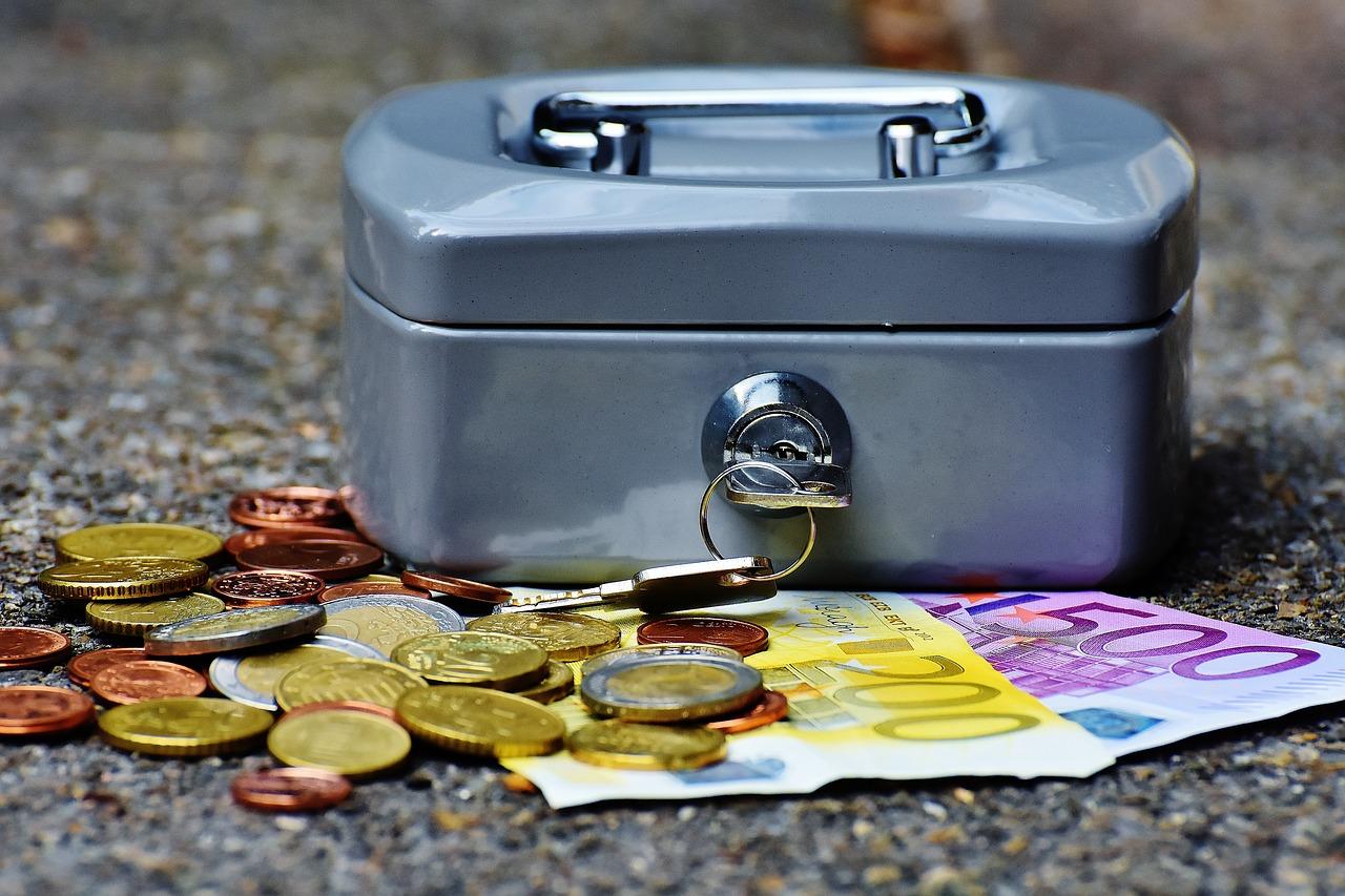 節約はどこまで突き詰める?固定費を見直したら合格点ください